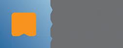 Επιχειρησιακό Πρόγραμμα Πελοποννήσου Logo
